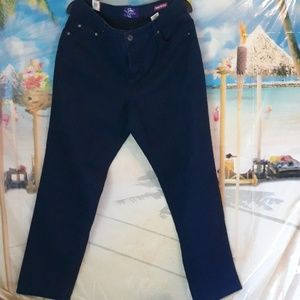 af1ca1d456b JUST MY SIZE WOMENS JEANS SIZE 16W